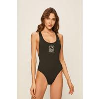 Calvin Klein Strój kąpielowy 4901-BID0ID