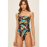 Moschino Underwear Strój kąpielowy 4901-BID0LP