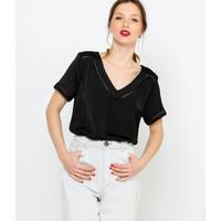 Camaieu T-shirt 531588_0902H20/0902/TAHITI