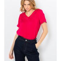 Camaieu T-shirt 531588_0408H20/0408/TAHITI