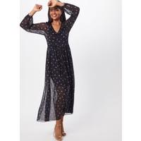 2NDDAY Sukienka koszulowa 'Petra Anemone' DAY0123001000001