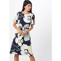 Esprit Collection Sukienka 'Shiny' ESC0555001000001
