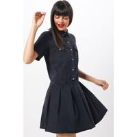 LEVI'S Sukienka koszulowa 'MIRAI' LEV0572001000001