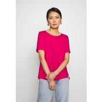 InWear BLAKE Bluzka pink petunia IN321E01Z