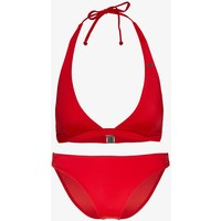 O'Neill MARIA CRUZ SET Bikini redcoat ON581L012