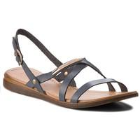 Sandały Lasocki ARC-0211-02 Granatowy