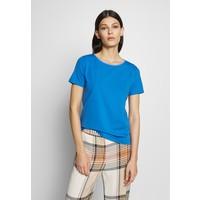 WEEKEND MaxMara MULTIB T-shirt basic lichtblau MW721D036