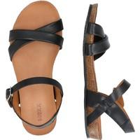 MEXX Sandały z rzemykami 'Esperanza' MEX0379001000002