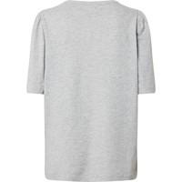 MOSS COPENHAGEN Koszulka 'Alva' MSC0361003000002
