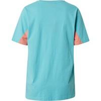 PEAK PERFORMANCE Koszulka 'W OR BL TE' PKP0164001000001