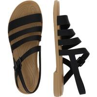 Crocs Sandały 'Tulum Sandal W' Crs0091001000001