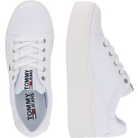 Tommy Jeans Trampki niskie 'ROXIE 1C1' HID3196001000004