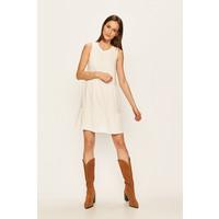 Vero Moda Sukienka 4901-SUD03N
