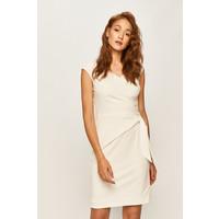 Lauren Ralph Lauren Sukienka 4901-SUD16D
