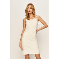 Desigual Sukienka 4901-SUD050