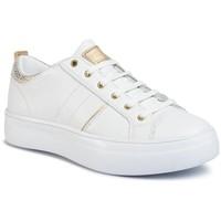Półbuty Jenny Fairy RH904181-W Biały