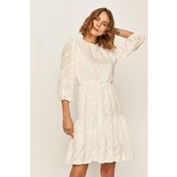 ANSWEAR Answear Sukienka -100-SUD0FC