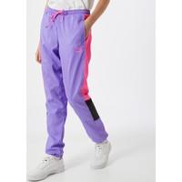 PUMA Spodnie 'Tailored for Sport OG' PUT1107001000001