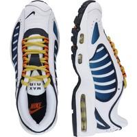 Nike Sportswear Trampki niskie 'Nike Air Max Tailwind IV' NIS1523002000002