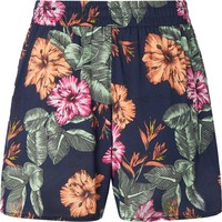O'NEILL Spodnie ONI1107001000005