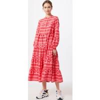 ONLY Sukienka koszulowa 'ONLLUCCA' ONL6645001000005