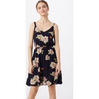 ONLY Letnia sukienka 'onlEMMA KARMEN S/L DRESS WVN' ONL5483006000002