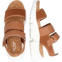 Shoe The Bear Sandały 'MALA SPORT L' STB0045002000001