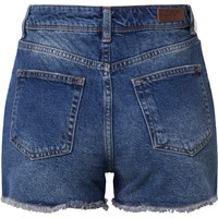 UNITED COLORS OF BENETTON Jeansy UCB0420001000005