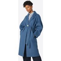 ONLY Płaszcz przejściowy 'CARA' ONL3188001000004