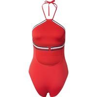 Tommy Hilfiger Underwear Strój kąpielowy THU0708001000001