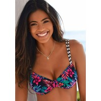 VENICE BEACH Góra bikini 'Summer' VEN0194001000005