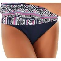 LASCANA Dół bikini 'Simple' LAS1216001000004