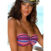BUFFALO Góra bikini BUF0658002000008