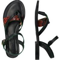 MEXX Sandały z rzemykami 'Emre' MEX0377001000001