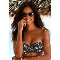 LASCANA Góra bikini 'Bloom' LAS1829001000022
