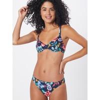ESPRIT Dół bikini 'JASMINE BEACH' ESB0582001000002