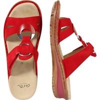 ARA Sandały z rzemykami 'Samtchevro' ARA0112001000002