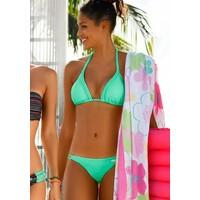 BUFFALO Bikini BUF1040003000001