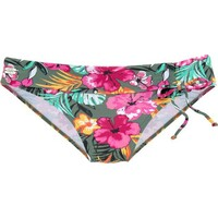 BUFFALO Dół bikini BUF0643001000005