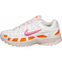 Nike Sportswear Trampki niskie NIS1536001000002