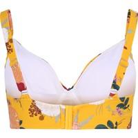 Góra bikini 'SBelle' SBZ0023003000002