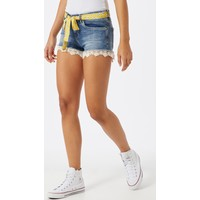 Superdry Jeansy 'Lace Hot' SUP2429001000003