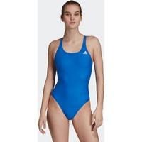 ADIDAS PERFORMANCE Strój kąpielowy sportowy 'Athly V Solid' ADI0999002000002