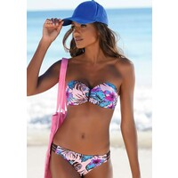 VENICE BEACH Dół bikini VEN0159001000002
