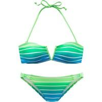 VENICE BEACH Bikini VEN0029002000009