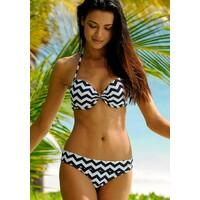 LASCANA Dół bikini 'Grace' LAS1768002000004
