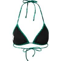 LeGer by Lena Gercke Góra bikini 'Metinda' LEG0214001000001