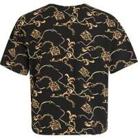 Urban Classics Curvy Koszulka UCC0126001000001