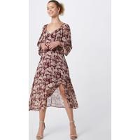 Missguided Letnia sukienka MGD0695001000001