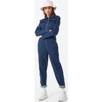Urban Classics Kombinezon 'Ladies Boiler Suit' UCL0852001000002